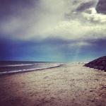Brighton Beach, Adelaide